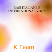 Basi italiane e international, vol. 5