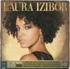 Laura Izibor