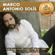 Marco Antonio Solis - 16 Éxitos de Oro: Marco Antonio Solís