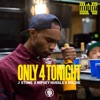 Only 4 Tonight (feat. Nipsey Hussle & Goldie) - Single, J. Stone