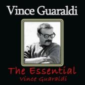 Vince Guaraldi - Samba De Orpheus