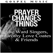 Jeff Banks & The Revival Choir - Prayer Will Fix It
