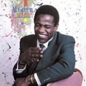 Al Green - I Want To Hold Your Hand