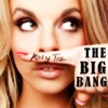 The Big Bang - Single