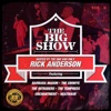 The Big Show (70's Soul Music Live) - Volume 3 (Remastered)