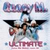Greatest Hits, Boney M.