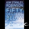 sixty days and counting robinson kim stanley