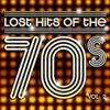 Lost Hits of the 70's, Vol. 2