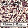 Welcome to Mexico...A*****e, Pigface