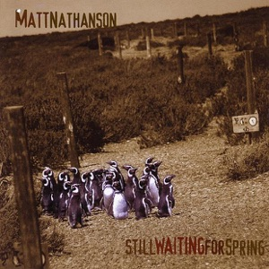 Matt Nathanson - Loud