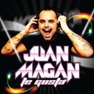 Te Gusta - Single Mp3 Download