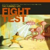 fight-test-ep