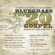Various Artists - Bluegrass Top 20 Gospel Songs of the Century