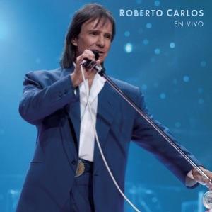 Roberto Carlos: En Vívo Mp3 Download
