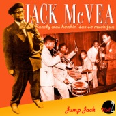 Jack McVea & Cappy Oliver - Ooh Mop
