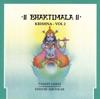 Bhaktimala Krishna Vol 2