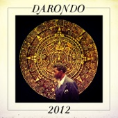 Darondo - 2012
