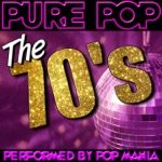 Pure Pop: The 70
