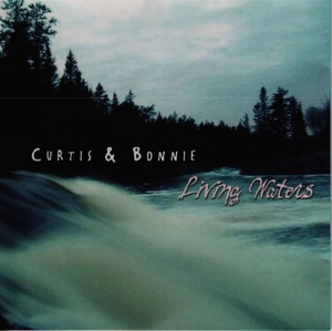 Curtis & Bonnie - If My People