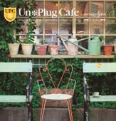 Un*Plug Cafe -Nostalgia- mixed by DJ KGO a.k.a. Tanaka Keigo