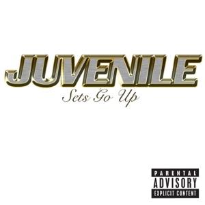 Sets Go Up - Single Mp3 Download