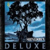 Leave a Whisper (Deluxe Version), Shinedown