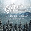 Joy to the World A Bluegrass Christmas