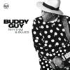 Best In Town - Buddy Guy