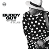 Buddy Guy - Rhythm & Blues artwork