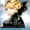 Karina Gauvin: Prima Donna, Alexander Weimann, Karina Gauvin & Arion Baroque Orchestra