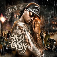 Streetz Callin Mp3 Download