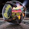 Wounded Land (Definitive Edition) [Bonus Track Version]