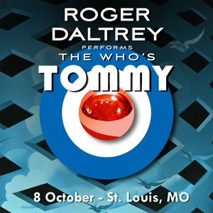 10/8/11 Live in St. Louis, MO Mp3 Download