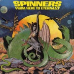 The Spinners - (A) Plain and Simple Love Song