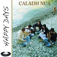 Happy Days by Caladh Nua on Apple Music