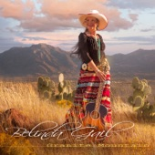 Belinda Gail - Apache Rose (The Reservation Will)