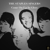 The Staple Singers - Let Me Ride