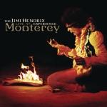 The Jimi Hendrix Experience - Killing Floor