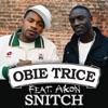 Snitch feat Akon Single