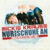 Nur noch Schuhe an (Party-Version 2013) - Mickie Krause