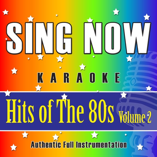 DOWNLOAD MP3: Sing Now Karaoke - Sad Songs (Say So Much)