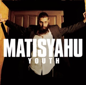Matisyahu - Indestructible
