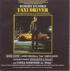 Taxi Driver - Official Soundtrack