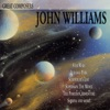 Great Composers John Williams