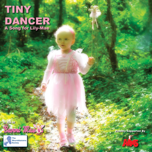 A Song for Lily-Mae - Tiny Dancer