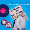 Ralf Husmann & Sonja Schönemann - Die Kiste der Beziehung: Wenn Paare auspacken Grafik