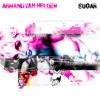 Armand Van Helden - Sugar  Paper Faces Remix