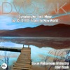 Dvorak Symphony No 9 in E Minor Op 95 B 178 From The New World
