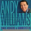 Andy Williams Sings Rodgers Hammerstein