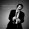 Müslüm Gürses - Gönül artwork